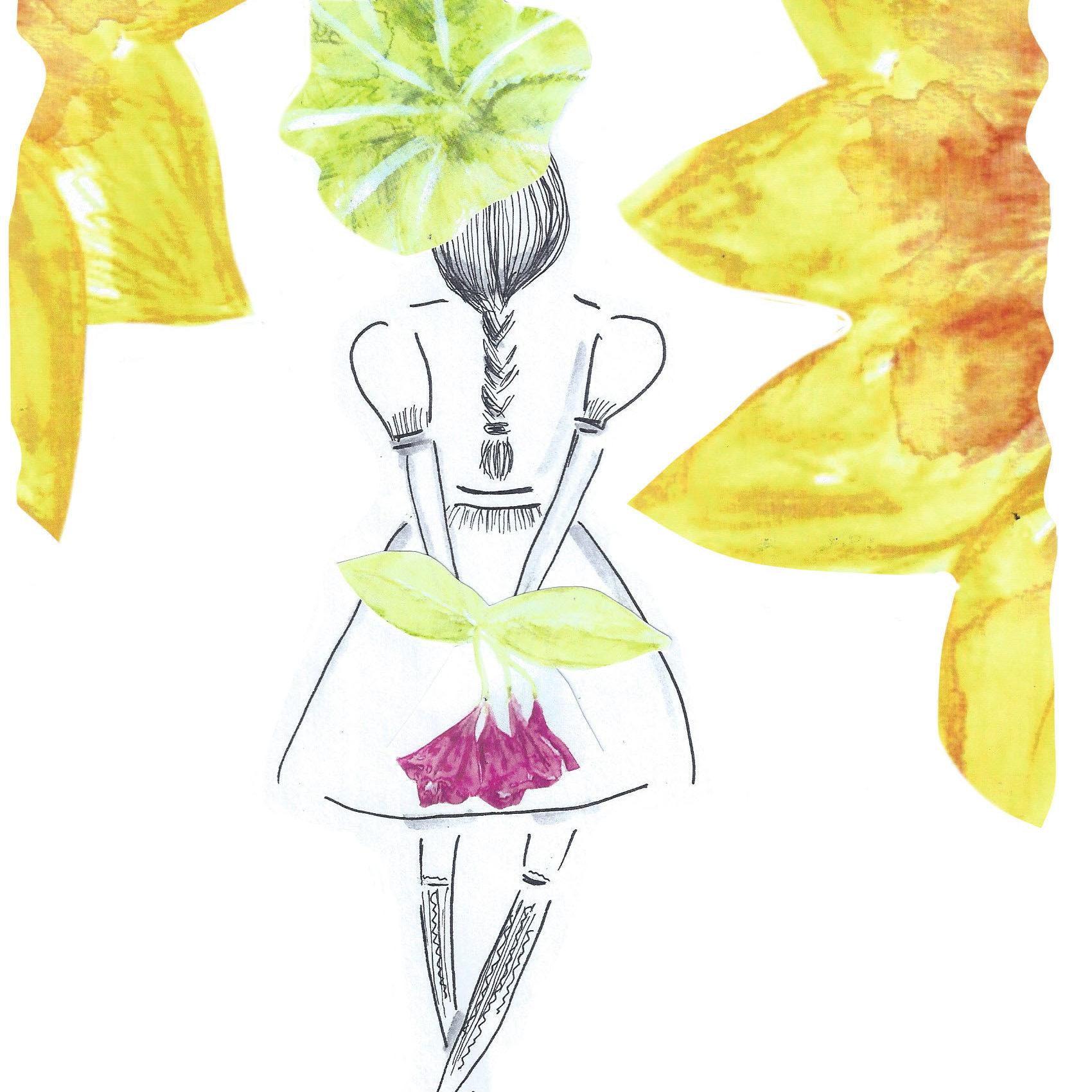 handgemacht-slowfashion-handwerk-natur-biologisch-nachhaltig-madeinaustria-shoplocal-lalivontriulzi-lali-upycling-lieblingsstueck-Tasche-Tracht-Blume